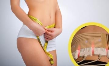 Zsírégetés és fogyás a lipo előtt és után - Diéta a has csökkentése érdekében a terhesség utáng